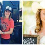 La future mariée perd son  fiancé dans un accident de voiture, le photographe prend des photos commémoratives à couper le souffle