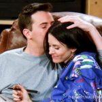 10 signes que vous avez trouvé le mari idéal