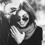 10 habitudes qui renforcent votre couple