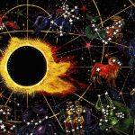 Voici les 5 signes les plus puissants du zodiaque