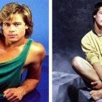 Découvrez les toutes premières photos de casting de ces 18 stars !