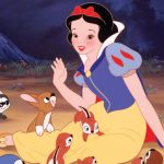 Voici ce que révèle votre personnage préféré de Disney sur votre personnalité