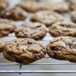 Vos enfants vont adorer ces délicieux cookies au chocolat