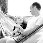 8 choses que chaque père devrait apprendre à son fils