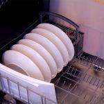 Cette experte de l'organisation partage la meilleure façon de remplir un lave-vaisselle