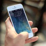 Si vous sentez que votre téléphone vibre quand ce n'est pas le cas, voici ce que ça signifie