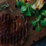 Ce chef vous explique la méthode parfaite pour préparer un steak