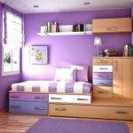 15 idées pour aménager une jolie chambre d'enfant