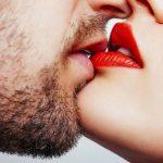 Les femmes préfèrent se marier avec des hommes barbus selon la science