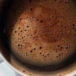 Ce que votre café préféré dit à propos de votre personnalité