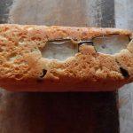 Les 10 plus gros fails de cuisine