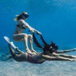 11 idées de photos de vacances que vous devez prendre avant la fin de l'été