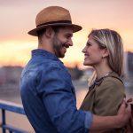 La preuve qu'un simple câlin peut signifier beaucoup de choses dans votre relation