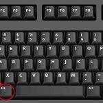 35 combinaisons avec votre clavier qui vont changer la façon dont vous utilisez votre ordinateur
