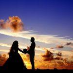 Comment définissez-vous l'amour? Voici comment chaque signe du zodiaque aime de manière différente