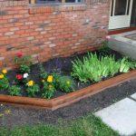 15 idées impressionnantes pour un petit jardin fleuri