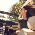 13 choses que vos cheveux révèlent sur votre personnalité