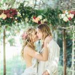 L'âge idéal pour se marier selon votre signe astrologique