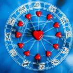 Votre partenaire parfait selon votre signe du zodiaque