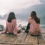 Les meilleurs et les pires amis classés selon leur signe du zodiaque