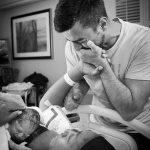 15 Moments de paternité qui vont vous faire fondre le cœur