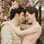 Pourquoi le deuxième amour est meilleur que le premier