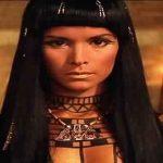 Ce que votre signe égyptien révèle sur vous