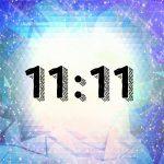 11 : 11 est ce que cela vous arrive ?
