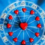Que signifie l'amour pour les signes du zodiaque