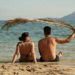 11 choses que les hommes font quand ils sont vraiment amoureux