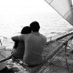 7 Signes vous êtes dans la meilleure relation de votre vie