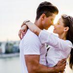 Si votre homme fait ces 11 choses, ne le laissez jamais partir