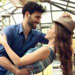 7 raisons pour lesquelles un Taureau sera l'amour de votre vie