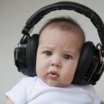 Les bébés nés en septembre sont les plus intelligents selon une étude