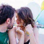 Pourquoi les hommes tombent amoureux d'une fille en particulier selon son signe du zodiaque