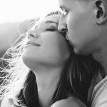 10 signes qu'il y a une chimie entre vous et votre partenaire