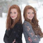 Les 13 meilleures choses sur le fait d'avoir une sœur