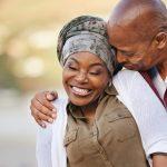 4 signes du zodiaque qui font les meilleurs époux