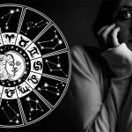 Votre plus grande peur selon votre signe du zodiaque