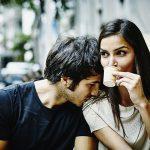 12 couples du zodiaque qui font les meilleurs couples