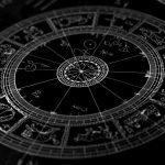 Quels signes du zodiaque sont les plus chanceux?