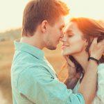 C'est le vrai amour si votre mari fait ces 11 choses pour vous