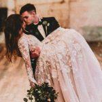 Quel type de mariage vous allez avoir selon votre signe du zodiaque