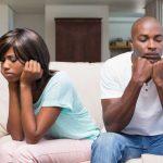 5 choses qui peuvent tuer votre relation