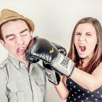 12 couples du zodiaque qui ne sont pas compatibles