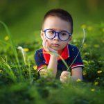 Si vos enfants montrent un de ces 12 signes, ils pourraient avoir une empathie naturelle