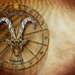21 secrets de la personnalité du Capricorne ...