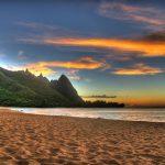 Vous préférez la montagne ou les plages? La réponse en dit long sur votre personnalité