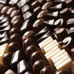 Votre chocolat préféré selon votre signe du zodiaque