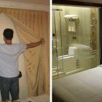 10 erreurs d'hôtels à mourir de rire!